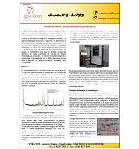 newsletter n°43